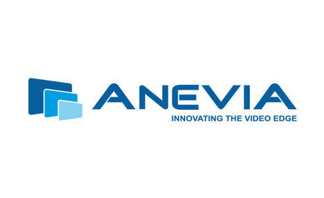 Anevia and Conax bring together advanced service protection and Streaming solutions to facilitate feature-rich OTT deployments - Anevia Group | DRM video | Scoop.it