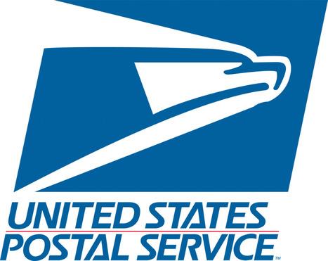 Marina del Rey post office must relocate | Beach Cities Living Los Angeles | Scoop.it