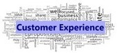 Customer Experience Increasingly the Focus of Big Data Projects | Big Data Projects | Scoop.it
