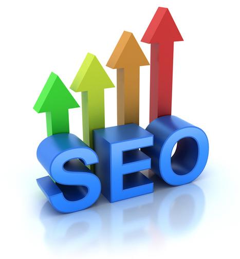 Boîte à outils SEO: débuter une stratégie SEO concrète | SEO php script | Scoop.it