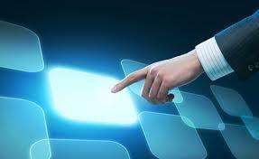Grado de interactividad de 'Público' | Ciberperiodismo | Scoop.it