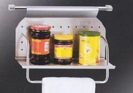 Phụ kienj tủ bếp wellmax PK125 | Sản phẩm phụ kiện bếp xinh, Phụ kiện tủ bếp, Phụ kiện bếp, Phukienbepxinh.com | PHỤ KIÊN TỦ BẾP WELLMAX - TỦ ĐỒ KHÔ NHIỀU TẦNG - CHÉN ĐĨA TỦ BẾP | Scoop.it