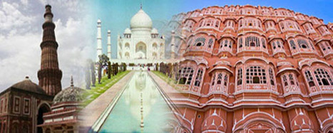 Luxury Tours Rajasthan,Luxury Holiday Packages Rajasthan | India Tour Travel Packages 2014 | Scoop.it