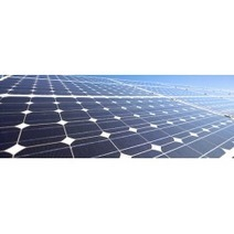 It's All About Solar Installer | Melbourne Solar Installer | Scoop.it