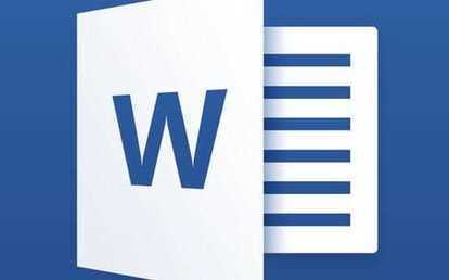 Word, Excel et PowerPoint compatibles avec le doigt pour dessiner | Applications Iphone, Ipad, Android et avec un zeste de news | Scoop.it