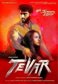 world of celebrity : Tevar latest hindi movie free download dvdscr | Movie World | Scoop.it