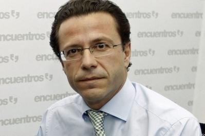 Ribera Salud y Sanitas pujan por tres de los seis hospitales en concurso | NUTRICION | Scoop.it