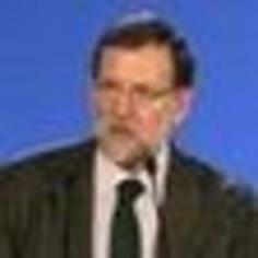 Rajoy y Cospedal habrían recibido pagos periódicos del PP, según ... - La Vanguardia | Partido Popular, una visión crítica | Scoop.it