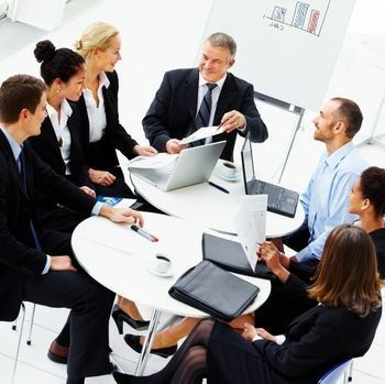 5 Essential Elements of Business Communication | Phone America | Scoop.it