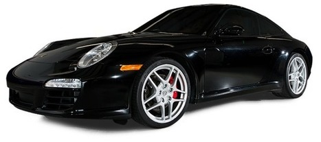 Cheapest Auto Insurance With No Deposit To Pay - Lowest Price Available | One Day Car Insurance Quote | Scoop.it