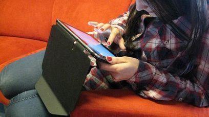 Läppärit vai tabletit? - Lukiot arpovat tietokonehankintojaan | Teacher IT | Scoop.it
