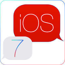 Radical iOS 7 Design Is Threat To Some Existing Apps | Digital-News on Scoop.it today | Scoop.it
