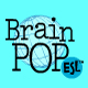 BrainPOP - Site éducatif animé pour enfants – Sciences, Sciences Sociales/Histoire-Géo, Anglais, Maths, Art et Musique, Santé et Technologie | Sites pour enfants | Scoop.it
