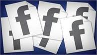 What You Need To Know Before Running a Promotion on Facebook | Digital Marketing Today | Scoop.it