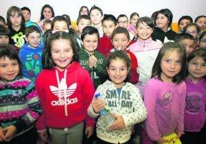 Enseñanza dentro y fuera del aula - El Comercio Digital (Asturias) | ¡Las TICE en el aula! | Scoop.it