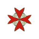 Buy Masonic Jewelry | MasonicExchange.com | Buy Stainless Steel Masonic Rings | Scoop.it