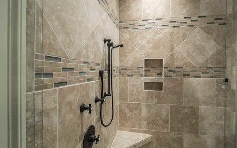 walk in shower enclosures   Business   Scoop.it