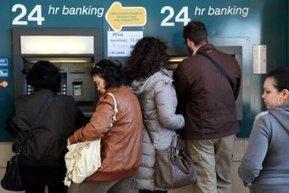 Cipro: 37,5% il Prelievo Forzoso Conti Correnti sopra i € 100,000 | Società e Conti Correnti all'Estero | Scoop.it