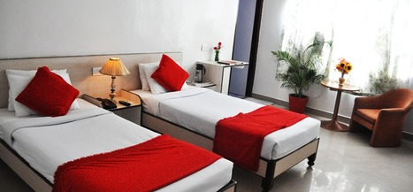 Find Exclusive Hotels in Jodhpur with Luxurious Facilities at Affordable Rates | Best Hotel in Jodhpur | Scoop.it