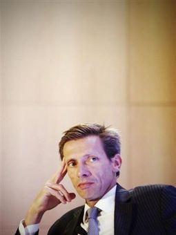 Barclays: Margens no retalho alimentar da Sonae devem continuar sob pressão | Preço-alvo | Scoop.it