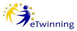 Campaña de primavera: eTwinning Corridor Campaign: We are (eT)winning! | AICLE Y BILINGÜISMO | Scoop.it