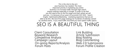 Florida Search Engine Rnanking Copmany   purevalueseo   Scoop.it
