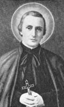 28 avril 1841 mort de Saint Pierre Chanel | Racines de l'Art | Scoop.it