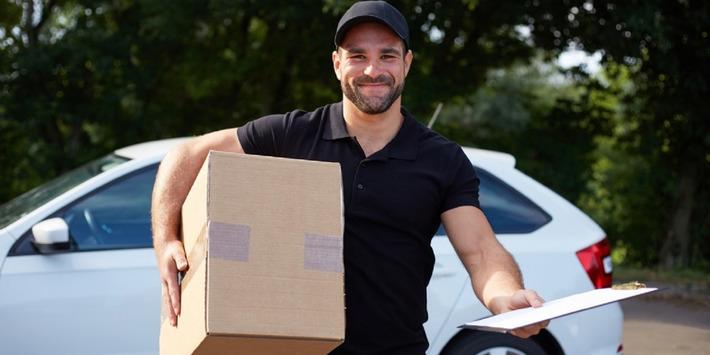 Ralentissement de croissance pour le drive - Dossier : Retail | Digitalisation & Distributeurs | Scoop.it