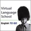 Free materials | Audio Video resources | Scoop.it