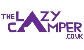 The Lazy Camper - Complete Festival Kits | AS LEVEL BUSINESS STUDIES | Scoop.it