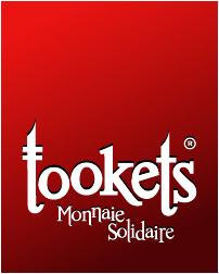 S'impliquer dans la vie locale grâce à Tookets!   Tookets, Business Social et coopératif   Scoop.it