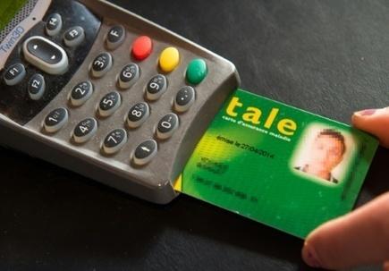 Tiers payant : les pénalités, en cas de retard de paiement, entérinées par décret | Neo News Santé | Scoop.it