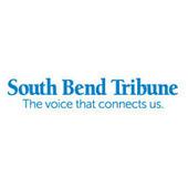 Common Core knowledge - South Bend Tribune | BCHS | Scoop.it