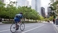 Who owns the roads? Urban cycling advocates raise safety concerns - CTV News | Bicycle Safety and Accident Claims in CA | Scoop.it