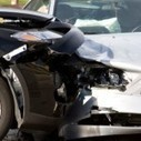 How To Get The Highest Settlement With a Car Accident Attorney San Luis Obispo CA   Personal Injury   Scoop.it
