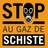 Stop gaz de schiste