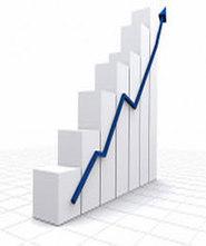 Le monétarisme européen débloque complètement | Informations patrimoniales et économiques | Scoop.it