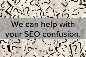 7 Common (and Dangerous) Misconceptions About SEO | Everything Inbound Marketing | Scoop.it