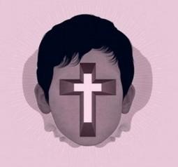 Les Béatitudes : dans l'enfer d'une communauté religieuse | de la part de Maitre Daniel Picotin délégué CCMM / Infosectes Aquitaine | crimes & abus au nom de Dieu | Scoop.it