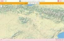 Mapas para jugar - Mapas Interactivos de Didactalia   Recursos y novedades DISCLAM   Scoop.it