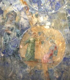 Carennac : Les animations du Pays d'art et d'histoire | Autour de Carennac et Magnagues | Scoop.it