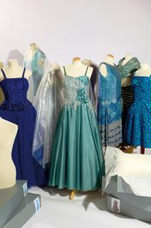 Harris Museum | Behind the Scenes: The Secret Life of Clothes | design exhibitions | Scoop.it