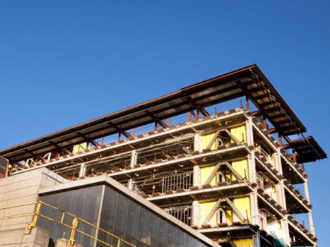 As 20 maiores construtoras do Brasil em 2013, segundo o ITC | Construtoras Brasil | Scoop.it