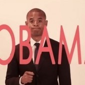 Hilarious 'Blurred Lines' Parody Mocks Obama's NSA Snooping | Killing The NSA....... | Scoop.it