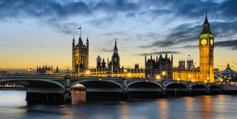 NEW STATUTORY FRAMEWORK FOR CORPORATE ACCOUNTABILITY AND TRANSPARENCY - UK | Oxford Tax Solutions | Scoop.it