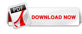 SAP APO Online Training | OBIA Tutorial | Scoop.it