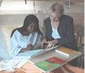 Handicap et TICE | Pédagogie Inversée et enseignement alternatif par les TICE | Scoop.it