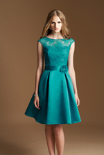 Bridesmaid Dresses, Bridal Party Dress Designers in Hampshir | Bridal Boutique | Scoop.it