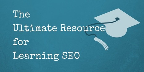 The Ultimate Resource for Learning SEO   Inbound Marketing   Scoop.it