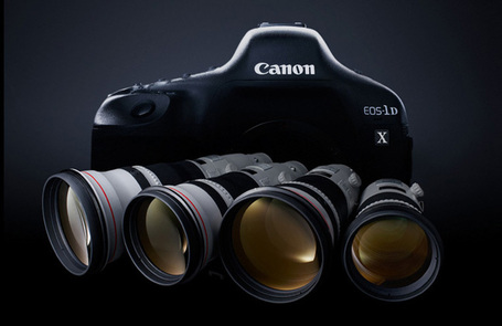 "Canon Professional Network - Ken-ichi Shimbori of Canon Inc. on the EOS System #HDSLRscoop | ""Cameras, Camcorders, Pictures, HDR, Gadgets, Films, Movies, Landscapes"" 